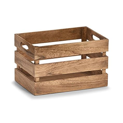 Cajas madera baratas | Cajas