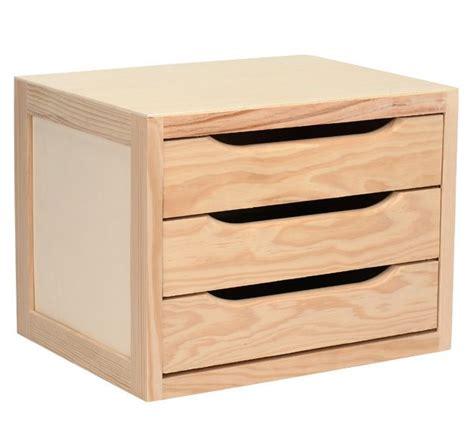 cajas madera en leroy merlin   Buscar con Google ...