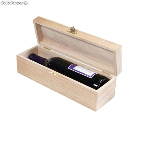 Cajas madera para vino baratas por mayor de China