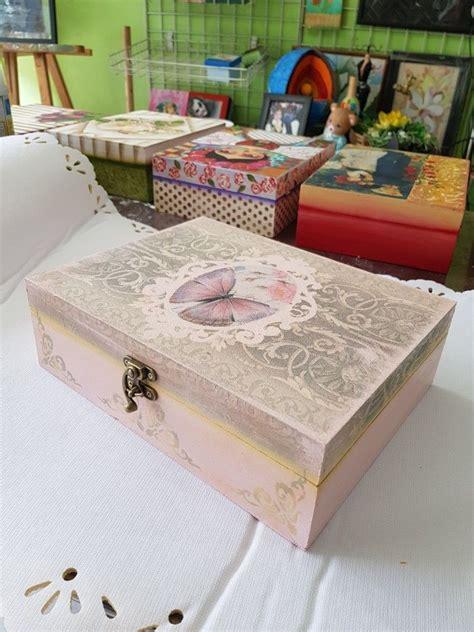 Cajas Maria bonita 7221644067 Toluca, Mex. | Cajas ...