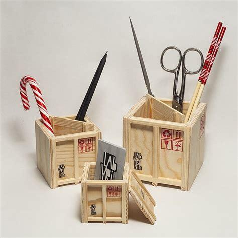 Cajas Organizadoras  Shipping Box    Ideias, Caixas ...