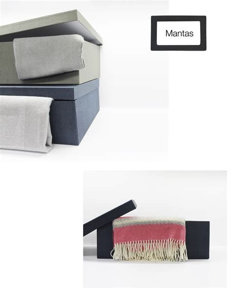 Cajas para armarios.   Pepa Paper