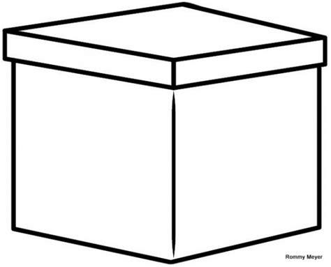 Cajas para colorear y pintar | Colorear imágenes