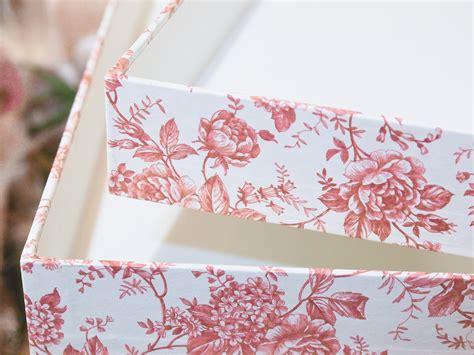 Cajas para guardar vestidos de novia   Arnaga Papelería