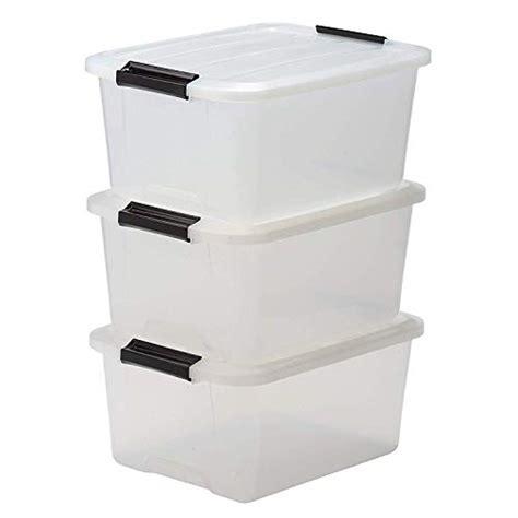 cajas plastico almacenaje baratas   Tu Quieres