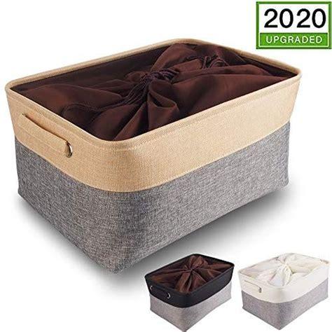 CAJAS PLEGABLES 2020 en 2020 | Cajas de almacenaje ...