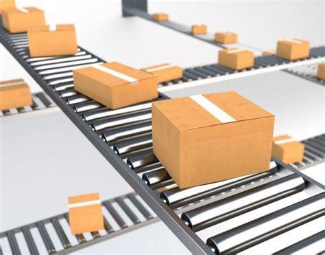 Cajas Rígidas de Lujo | Ingeniería de Empaque | Cyecsa