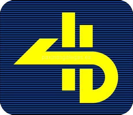 Cajero Automático Cajero Banco Santander   Cajero 4B en ...