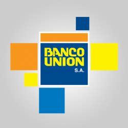 Cajero Banco Unión | Dibi   Bolivia | Cajero Banco Unión ...