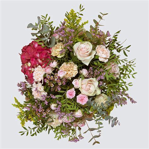Cajita de Flores   Tienda Online Flores   Centro de Flor ...