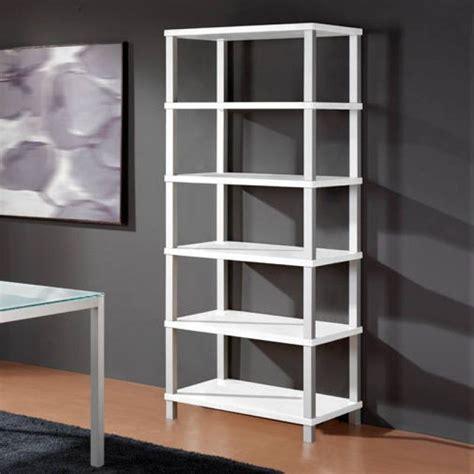 Cajonera kit Estanteria de aluminio 40 cm. con estantes de ...