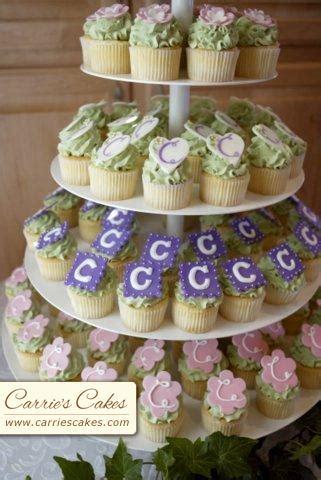 Cake Decorating Ideas: Types of Wedding Cakes | herohymab