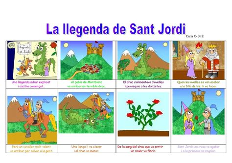 Calaméo   Auques 3r Sant Jordi