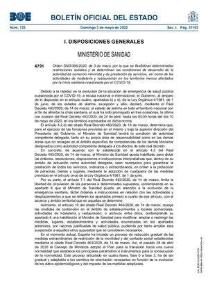 Calaméo   BOE A 2020 4791