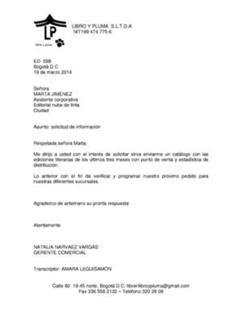 Calaméo   CARTAS PEDIDOS