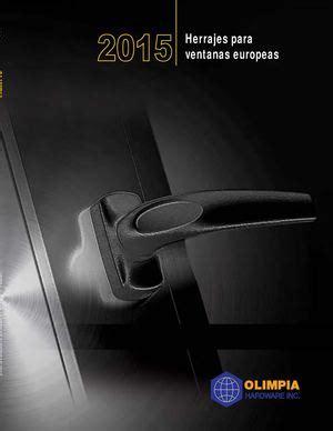 Calaméo   Catálogo Europa 2015