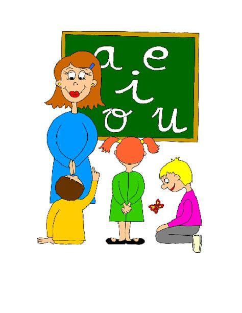 Calaméo   Concepto sobre pedagogía infantil.