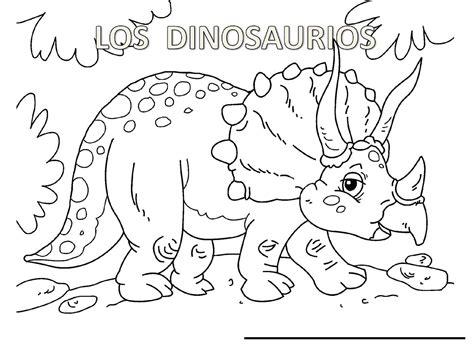 Calaméo   Dinosaurios