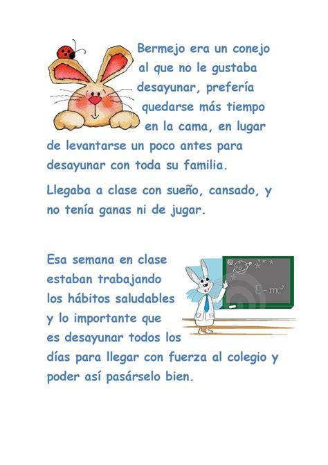 Calaméo   El conejo Bermejo