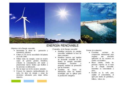 Calaméo   Energias Renovables
