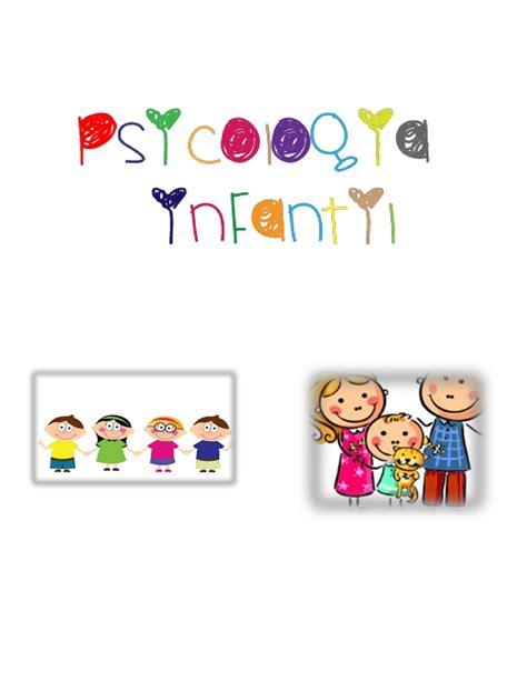 Calaméo   Importancia De La Psicología Infantil
