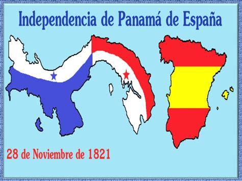 Calaméo   Independencia