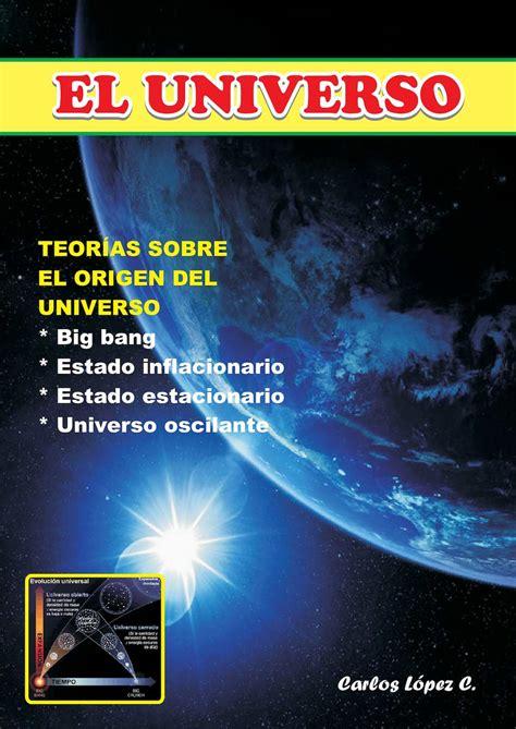 Calaméo   Origen Del Universo