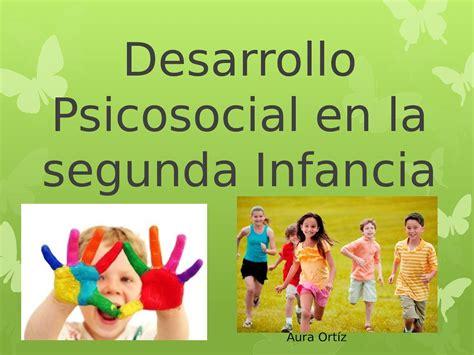 Calaméo   Psicologia del Desarrollo