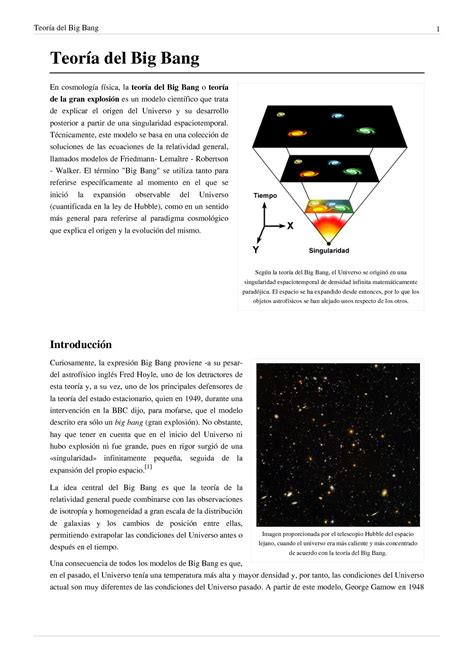 Calaméo   Teoría del Big Bang.pdf
