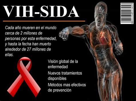 Calaméo   VIH   SIDA