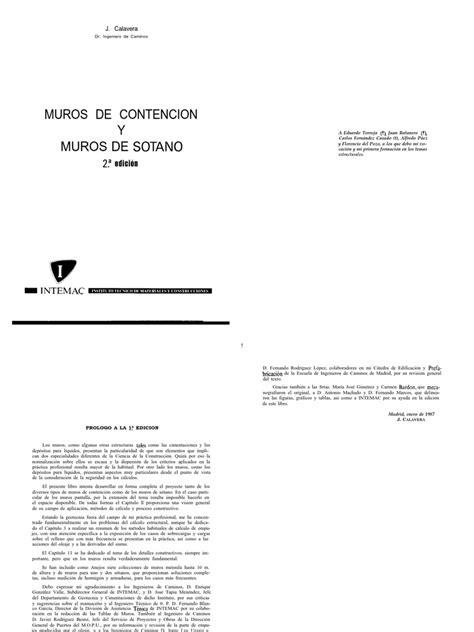 calavera_muros_de_contencion_y_muros_de_sotano[1 ...
