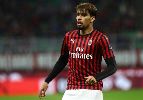 Calciomercato Milan, non solo Paqueta: 80 milioni da Leonardo