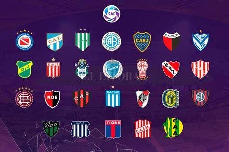 Calciomercato Superliga Argentina: c è chi è arrivato e ...