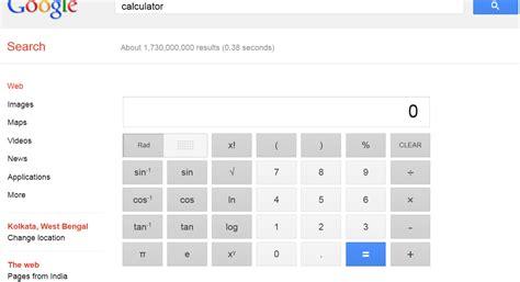calculator online   DriverLayer Search Engine