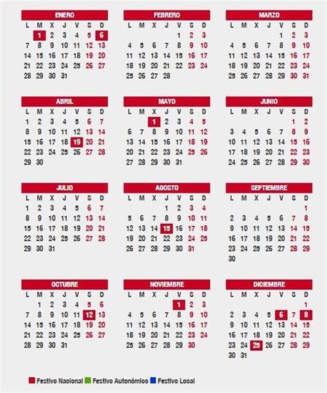 calendario 2019 ecuador   Saferbrowser Yahoo Image Search ...