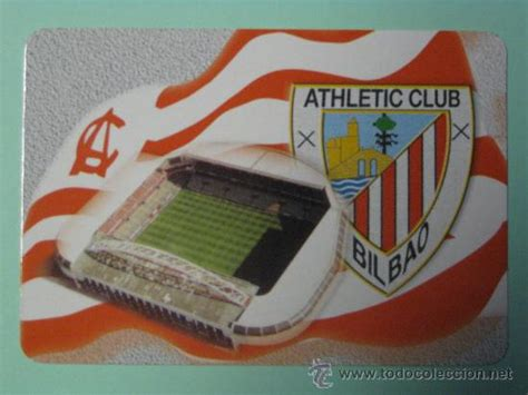 calendario athletic club de bilbao. fútbol. 200   Comprar ...
