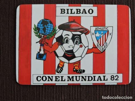 calendario bolsillo   fútbol   athletic bilbao   Comprar ...