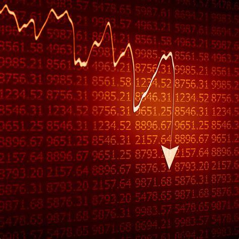 Calendario de bolsa en Wall Street en 2020