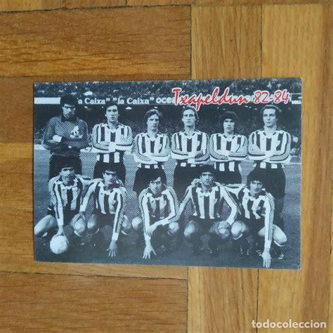calendario de futbol. athletic club bilbao. peñ   Comprar ...