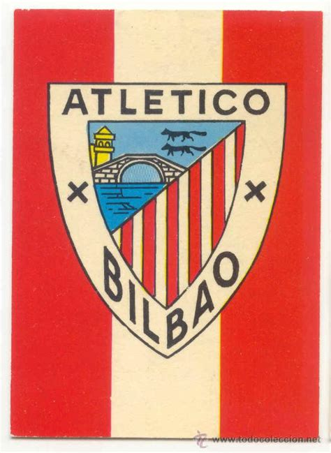 Calendario de futbol. athletic de bilbao. 1973.   Vendido ...