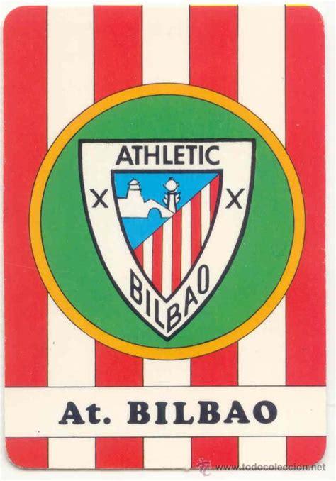 calendario de futbol. athletic de bilbao. 1994.   Comprar ...