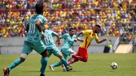 Calendario de la octava fecha del Campeonato ecuatoriano ...