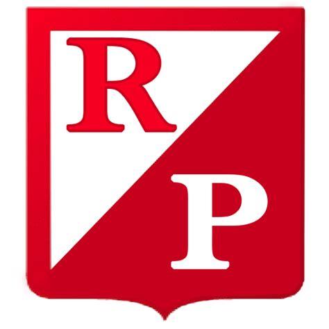 Calendario de River Plate  Asunción    ESPN