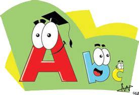 Calendario Escolar: 8 de Septiembre   Día Internacional de ...