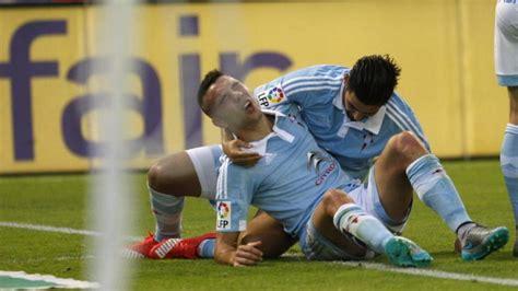 Calendario Liga BBVA: Horarios de los partidos de la jornada 6