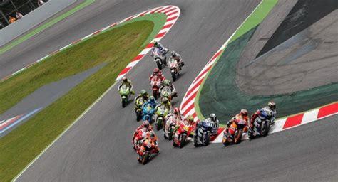 Calendario motociclismo Moto GP 2012   Motor.es