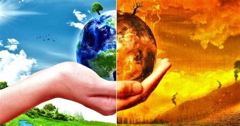 Calentamiento global, cambio climático y energía   LatinClima