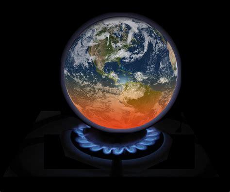 Calentamiento Global ~ Iniciativa Verde
