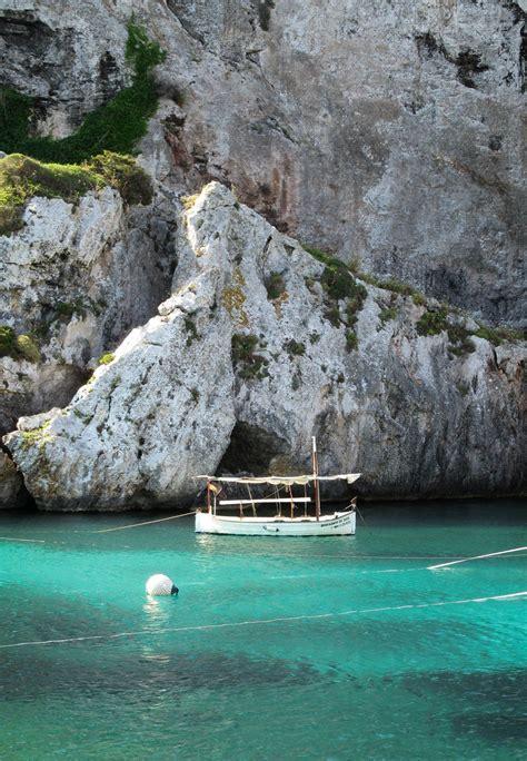 Cales coves, Menorca en 2019   Menorca, Menorca españa y ...