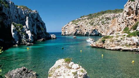 Cales Coves   Triptipper.com